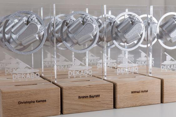employee awards, employee recognition, reward your employees, team awards, employee rewards